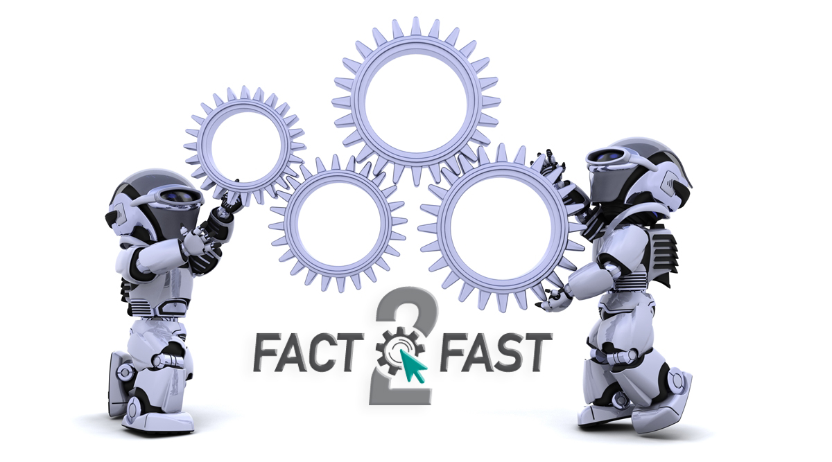 Fact2Fast