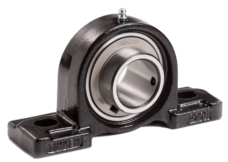 Asahi Pillow Block Bearing Ucp210 30 Fact2fast Factory